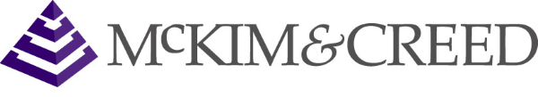 McKim & Creed